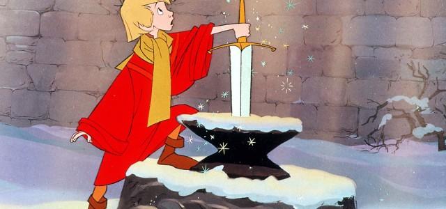 Die Hexe und der Zauberer wird jetzt auch zum Realfilm bei Disney