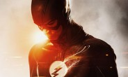 The Flash Staffel 2 Trailer