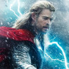 Thor 2 Marvel Alan Taylor
