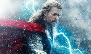 Thor 3 Cast