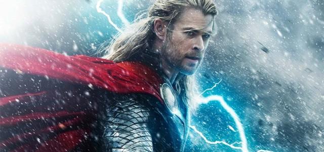 Thor-2-Regisseur Alan Taylor beklagt qualvolle Arbeit mit Marvel