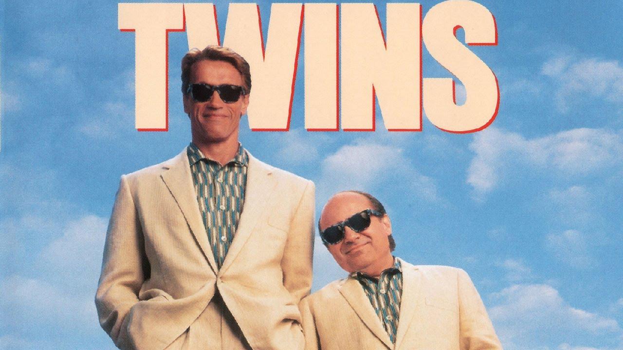 Triplets News