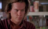 Kevin Bacon Tremors