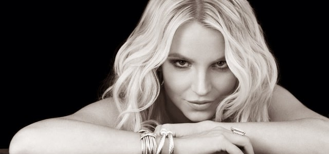 "Britney Spears gastiert bei ""Jane the Virgin"""