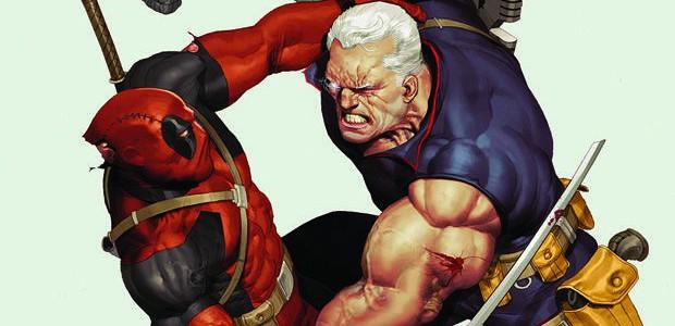 Deadpool 2: Regisseur Tim Miller wünscht sich Cable im Sequel