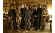 Deadwood Film