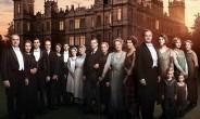 Downton Abbey Staffel 6 Fotos