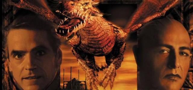 Dungeons & Dragons kommt wieder ins Kino!