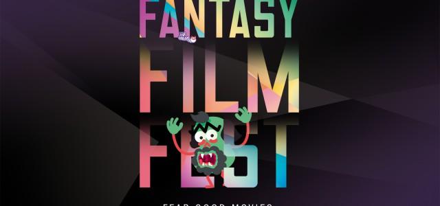 Fantasy Filmfest 2015 – Unsere große Vorschau