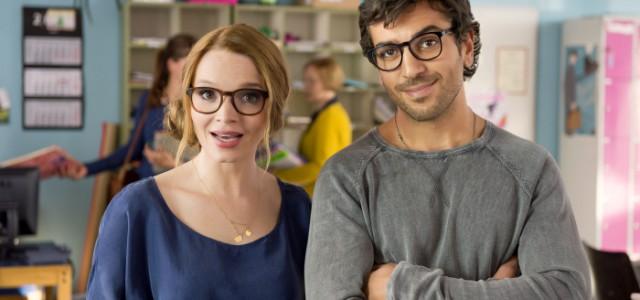 Box-Office Deutschland: Fack Ju Göhte 2 mit einem Rekordstart!