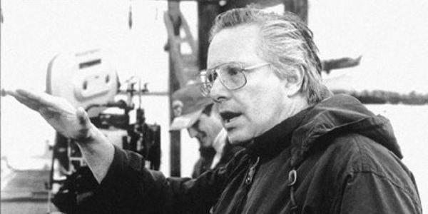 """William Friedkin bringt Don Winslows """"Frankie Machine"""" auf die Leinwand"""