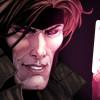 Gambit Drehstart