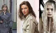 Gambit Bella Donna Boudreaux Schauspielerinnen