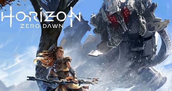 Gamescom 2015 Teil 2