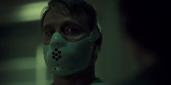 """""""Hannibal"""" S03E11 """"…And the Beast from the Sea"""" Kritik"""