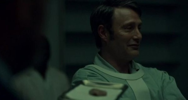 Hannibal The Number of the Beast Is 666 Kritik