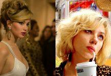 Bestbezahlte Schauspielerinnen 2015