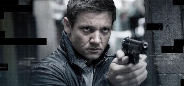 Jeremy Renner hofft weiterhin auf seine Rückkehr ins Bourne-Franchise