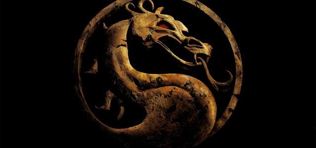 Produziert James Wan ein Mortal-Kombat-Reboot?