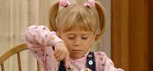 """Kehren die Olsen-Zwillinge bei """"Fuller House"""" doch noch zurück?"""