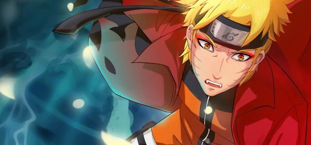 "Lionsgate plant einen Realfilm zum erfolgreichen Manga ""Naruto"""