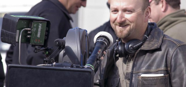 The-Descent-Regisseur Neil Marshall dreht endlich wieder einen Film!