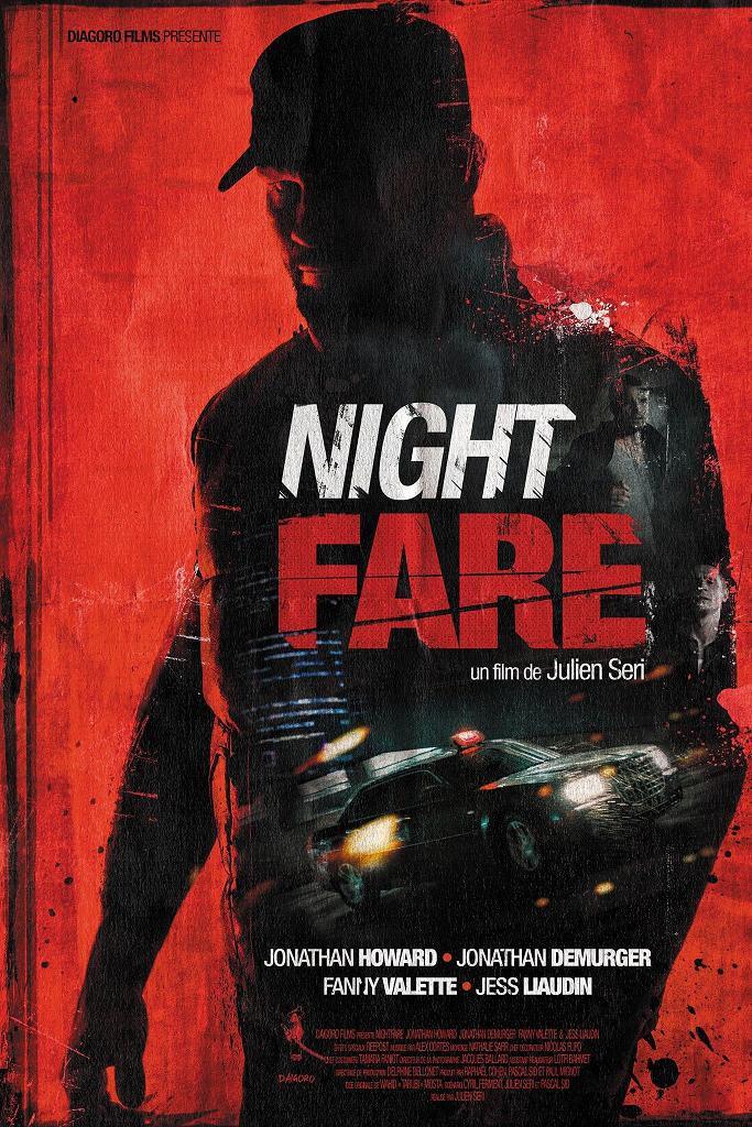 Fantasy Filmfest 2015 Tag 7 Night Fare