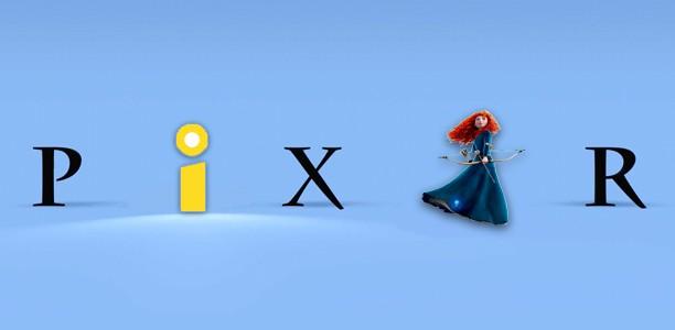 Pixar Theory #1: Merida & Die Unglaublichen