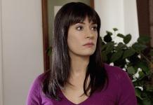 Criminal Minds Emily Prentiss