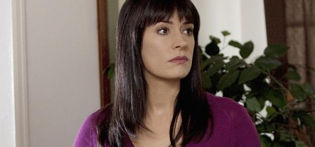 """Paget Brewster wollte zu """"Criminal Minds"""" zurückkehren"""