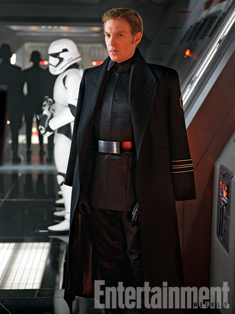 Star Wars Episode VII Bilder 6