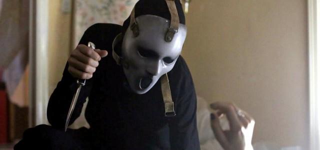 """MTV verlängert """"Scream"""" um eine 2. Staffel"""