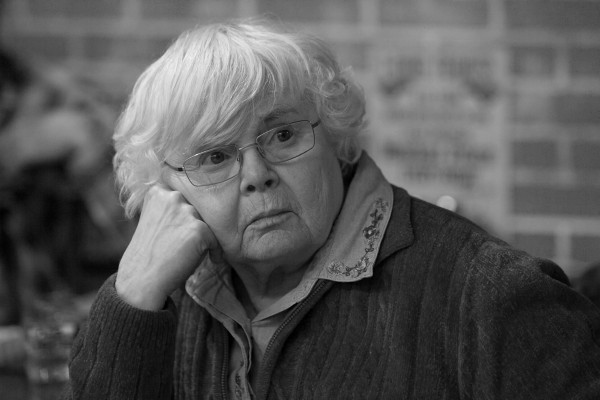 Mom Staffel 3 June Squibb