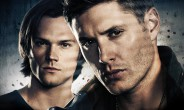 Supernatural Serienende Spin-Off
