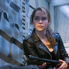 Terminator-Genisys-Pictures