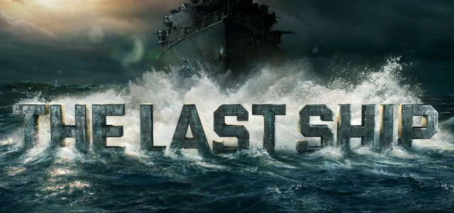 "TNT spendiert Michael Bays Serie ""The Last Ship"" eine 3. Season"