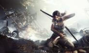 Tomb Raider Regisseurin