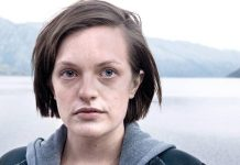 Top of the Lake Staffel 2