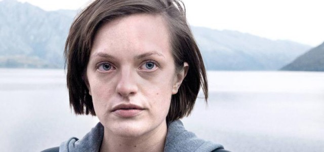 """Top of the Lake"": In Staffel 2 ermittelt Elisabeth Moss in Australien"