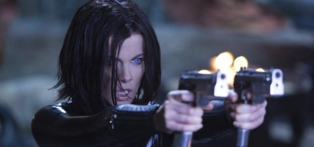 Underworld 5: Starttermin des Sequels mit Kate Beckinsale steht fest