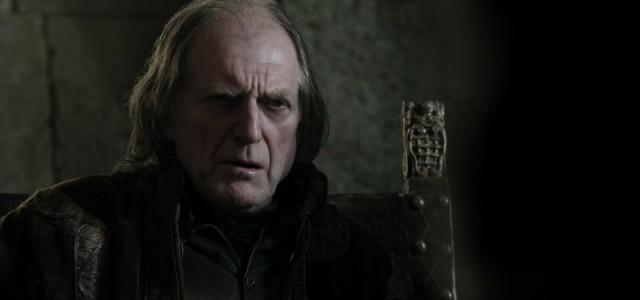 """Ein bekanntes Gesicht kehrt bei """"Game of Thrones"""" zurück"""
