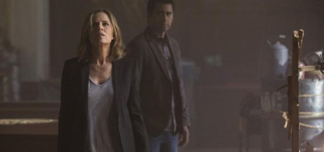 """""""Fear the Walking Dead"""" – Deutsche Synchro 24h nach Erstausstrahlung"""