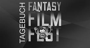 Bericht vom Fantasy Filmfest 2015