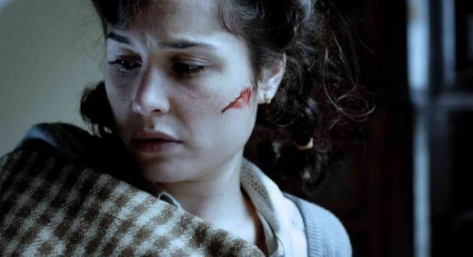 Shrews Nest (2015) Filmbild 4