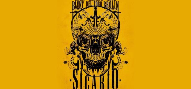 Sicario (2015) Kritik