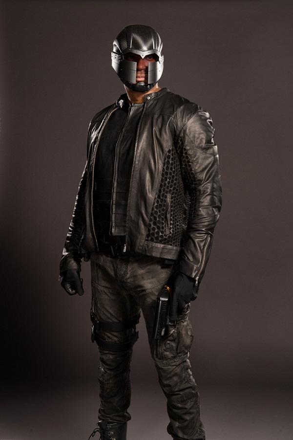Arrow Season 4 Diggle 1