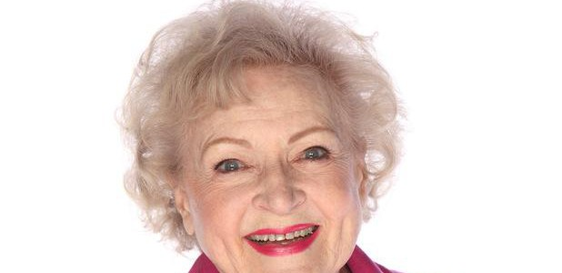"""Bones"": Staffel 11 hat ""Golden Girl"" Betty White zu Besuch"