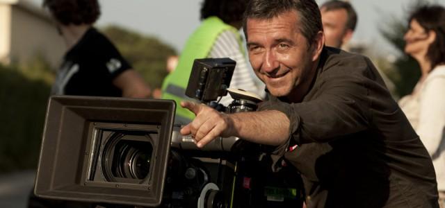 Der Auftragslover-Regisseur Pascal Chaumeil ist tot