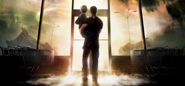 """Stephen Kings """"Der Nebel"""" wird als TV-Serie adaptiert"""