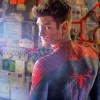 Andrew Garfield Spider Man